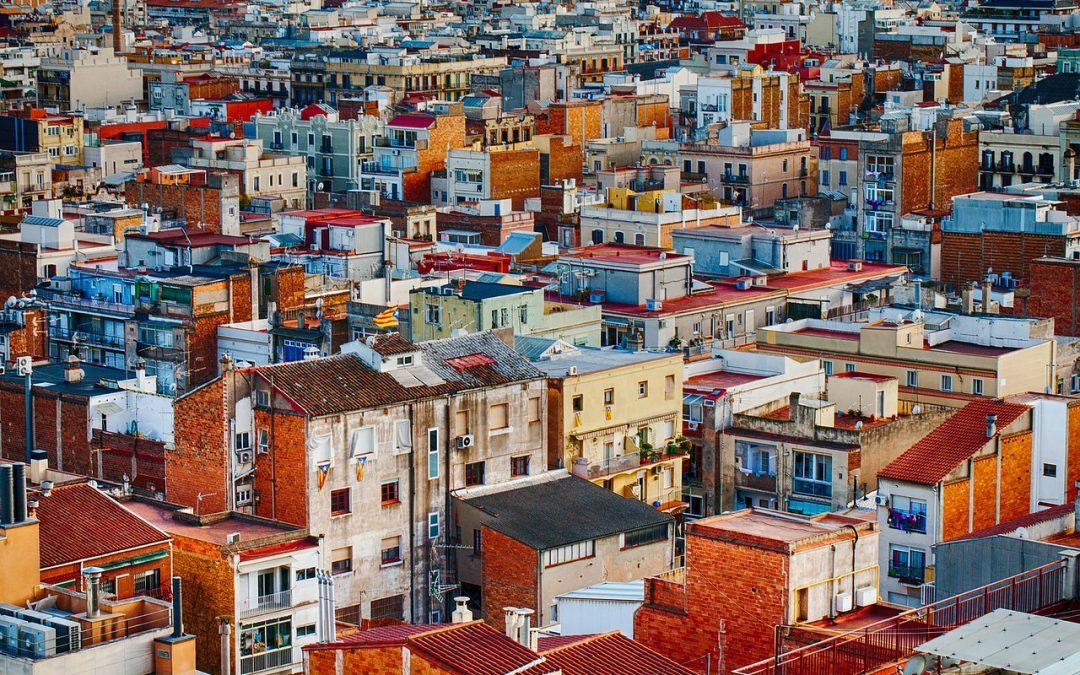 Nuevo decreto sobre alquiler de viviendas.