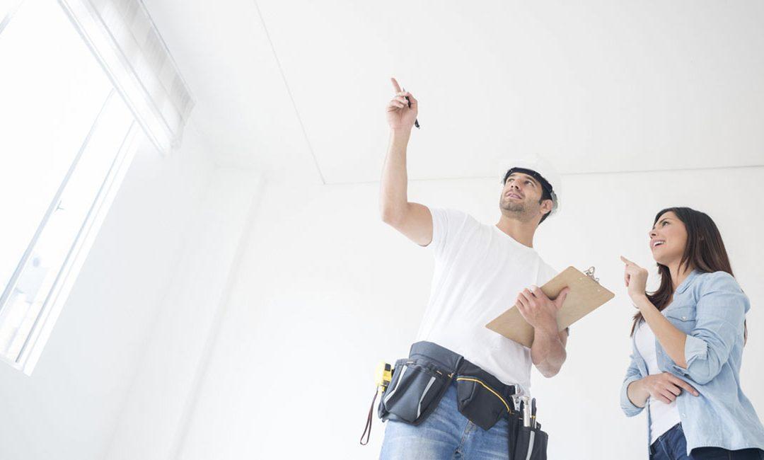 ¿Qué reformas debes realizar para revalorizar tu casa hasta un 20%?